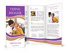 0000063905 Brochure Templates