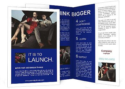 0000063908 Brochure Template