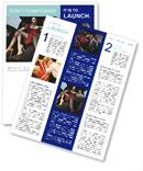 0000063908 Newsletter Templates