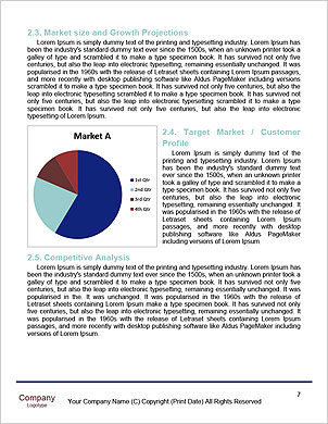 0000063908 Word Template - Page 7