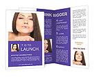 0000063909 Brochure Templates
