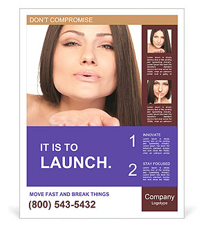 0000063909 Poster Templates