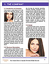 0000063909 Word Templates - Page 3