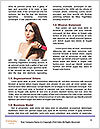 0000063909 Word Templates - Page 4