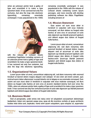 0000063909 Word Template - Page 4