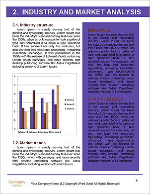 0000063909 Word Template - Page 6