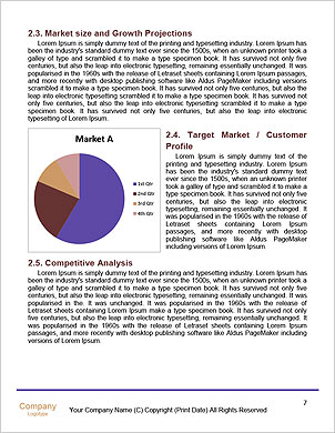 0000063909 Word Template - Page 7
