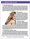 0000063909 Word Templates - Page 8