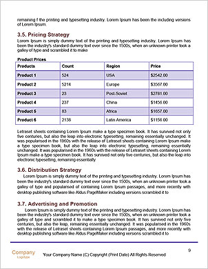 0000063909 Word Template - Page 9