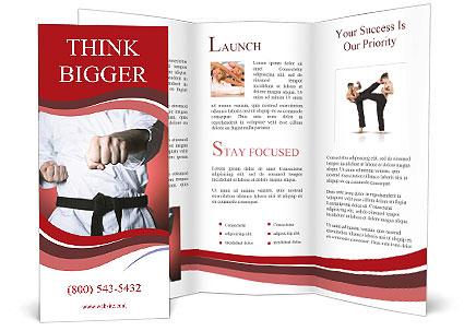 0000063910 Brochure Templates