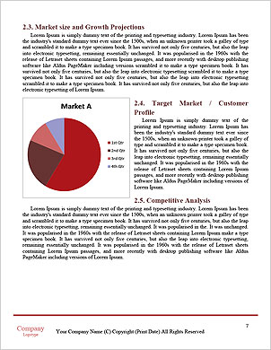 0000063910 Word Template - Page 7