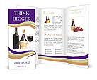 0000063911 Brochure Templates