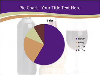 Sweet Red Wine PowerPoint Template - Slide 36