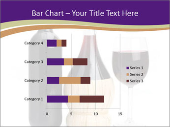 Sweet Red Wine PowerPoint Template - Slide 52
