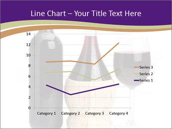 Sweet Red Wine PowerPoint Template - Slide 54