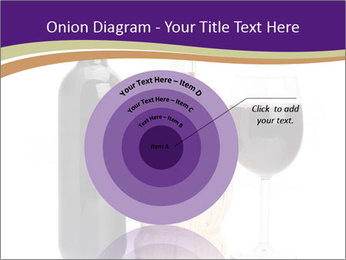 Sweet Red Wine PowerPoint Template - Slide 61