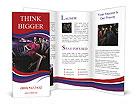 0000063912 Brochure Templates