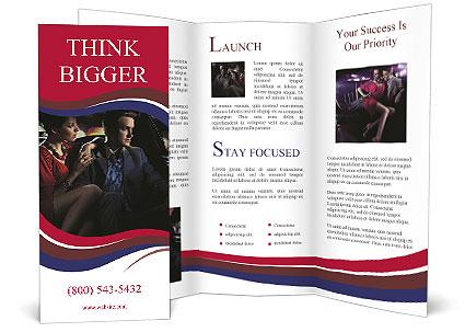 0000063913 Brochure Template