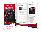 0000063913 Brochure Templates
