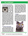 0000063914 Word Templates - Page 3