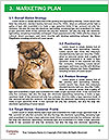 0000063914 Word Templates - Page 8