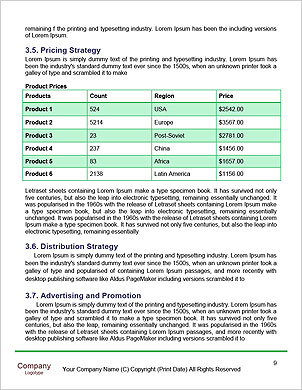 0000063914 Word Template - Page 9
