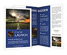 0000063922 Brochure Templates