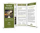 0000063923 Brochure Templates