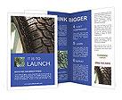 0000063942 Brochure Templates