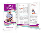 0000063944 Brochure Templates