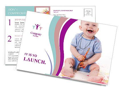 0000063944 Postcard Templates