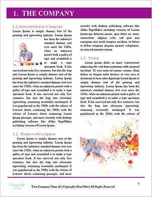 0000063944 Word Template - Page 3