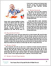 0000063944 Word Template - Page 4