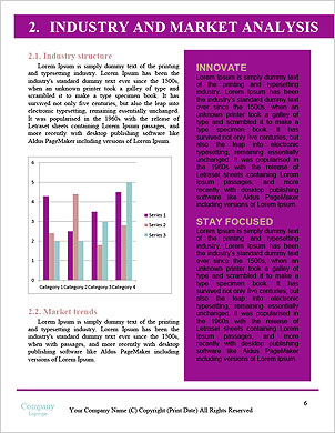 0000063944 Word Template - Page 6
