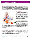 0000063944 Word Templates - Page 8