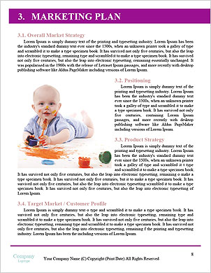 0000063944 Word Template - Page 8
