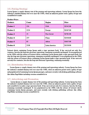 0000063944 Word Template - Page 9