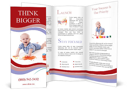 0000063945 Brochure Template