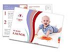 0000063945 Postcard Templates