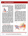 0000063945 Word Template - Page 3