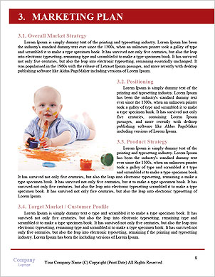 0000063945 Word Template - Page 8