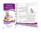 0000063946 Brochure Templates