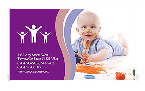 0000063946 Business Card Templates