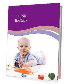 0000063946 Presentation Folder