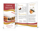 0000063947 Brochure Templates