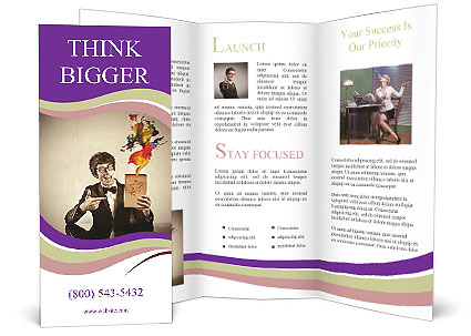 0000063948 Brochure Template
