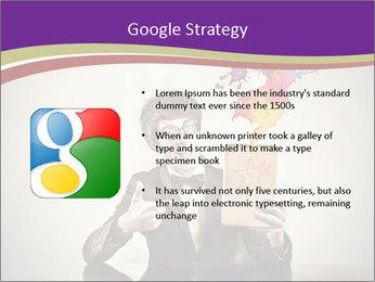 Magic Ads PowerPoint Template - Slide 10