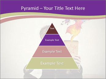 Magic Ads PowerPoint Template - Slide 30