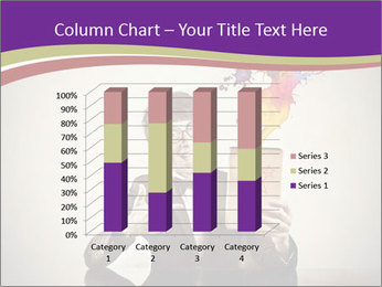 Magic Ads PowerPoint Template - Slide 50