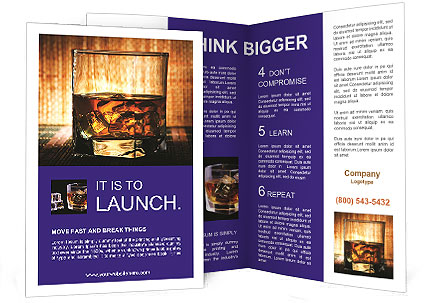 0000063949 Brochure Template